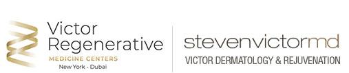 Victor Regenerative Medicine Centers New York - Dubai