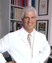 Medical Dermatologist | Cosmetic Dermatologist | Dr. Steven Victor, M.D. | Manhattan | New York City (NYC)