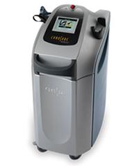 Laser Resurfacing | Laser Treatments | Manhattan | New York City (NYC)