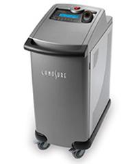 Elite Laser Treatments | Laser Hair Removal | Manhattan | New York City (NYC)