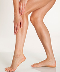 Spider Vein Removal | Varicose Vein Removal | Sclerotherapy | Manhattan | New York City