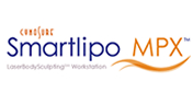 SmartLipo | Laser Liposuction | Laser Lipolysis | Manhattan | New York City (NYC)