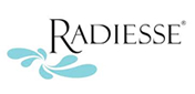Radiesse® | Cosmetic Injections | Manhattan | New York City