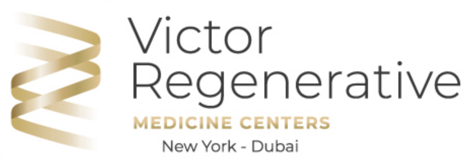 Medical Dermatologist | Cosmetic Dermatologist | Manhattan | New York City (NYC)